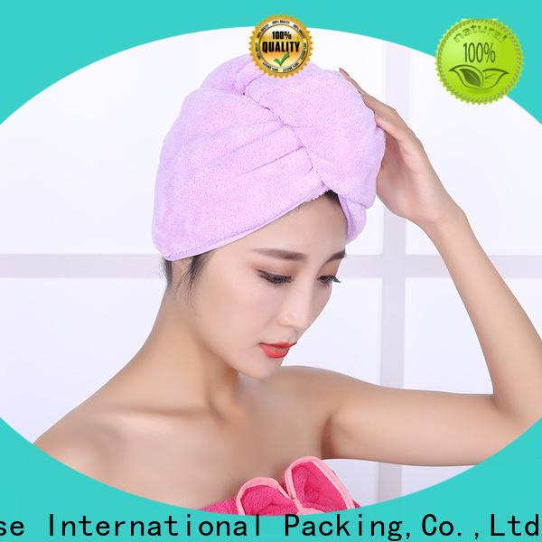 Wholesale linen hand towels Suppliers