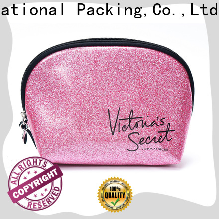 High-quality italian leather bags large fast delivery