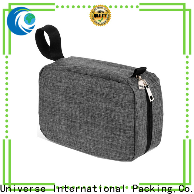 Yonghuajie Top womens small travel bag manufacturers