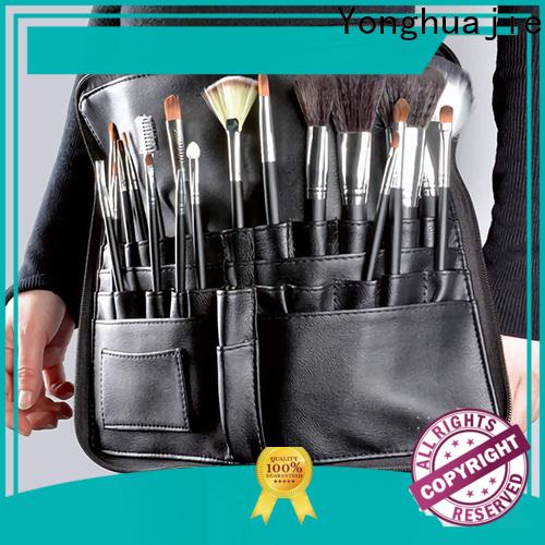 Yonghuajie vanity bag manufacturers for lipstick