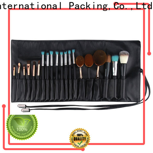 Yonghuajie Wholesale train case makeup for business for shaving kit