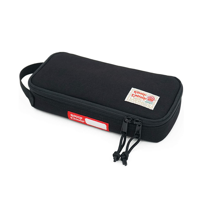 digital organizer storage bag