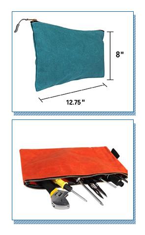 small tool bag