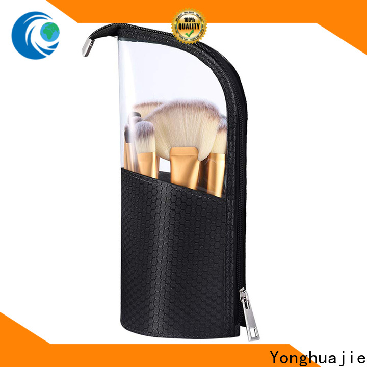 Latest new makeup bag Suppliers for toiletries