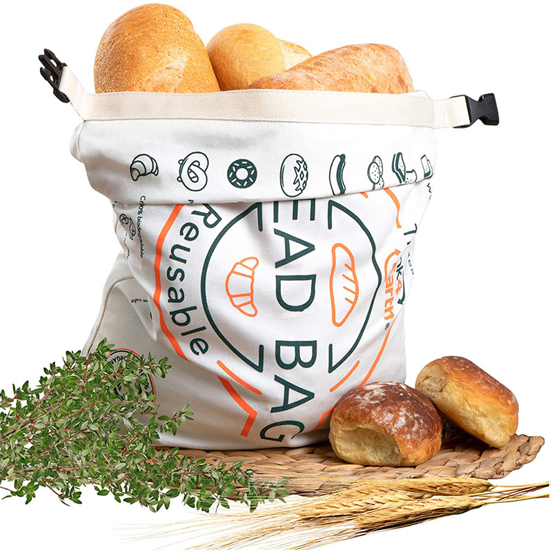 bread storage bag