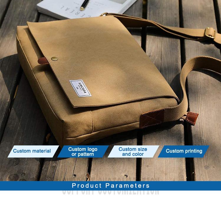 laptop bags for men
