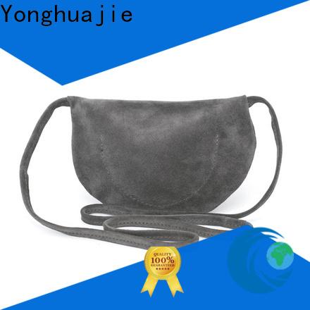 Yonghuajie buy cheap luggage manufacturers