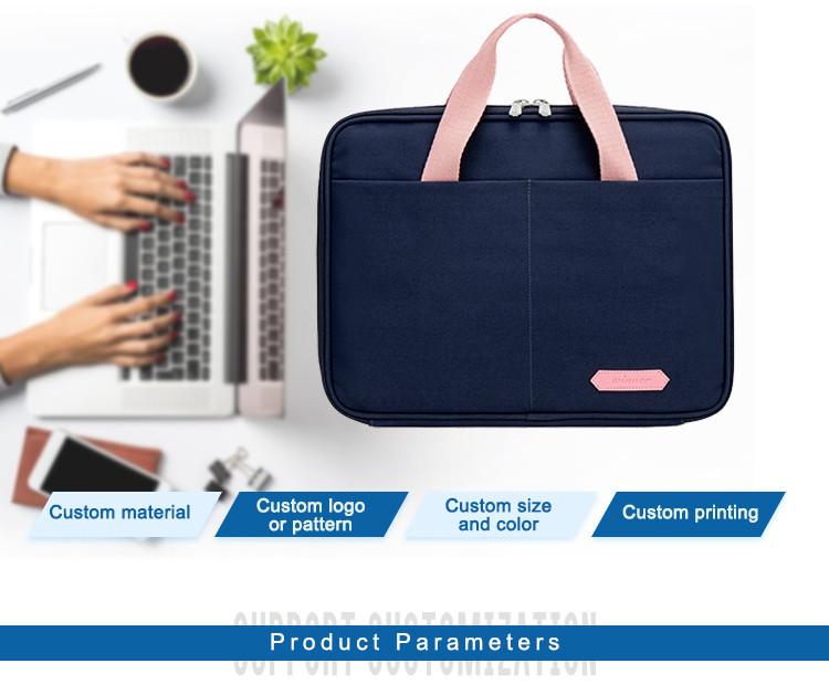 women computer bag