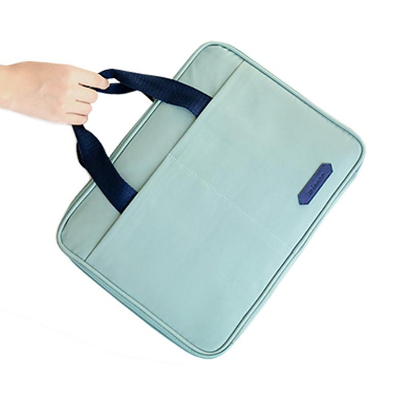 ladies laptop handbag