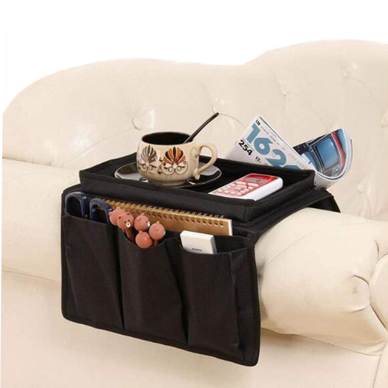 Couch Armchair Hanging Bag