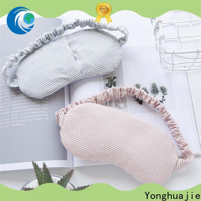 Yonghuajie Custom eyewink factory