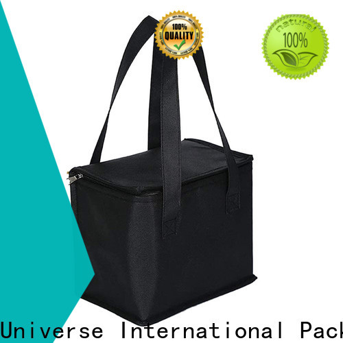 Yonghuajie bag non Suppliers