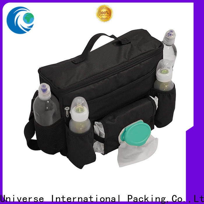 Best polypropylene fabric drawstring for business for packing