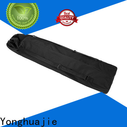 Yonghuajie reusable abs luggage Suppliers for shoes