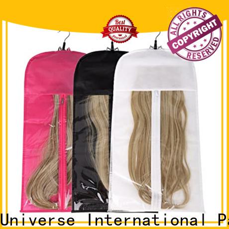 Latest non woven bags pune company