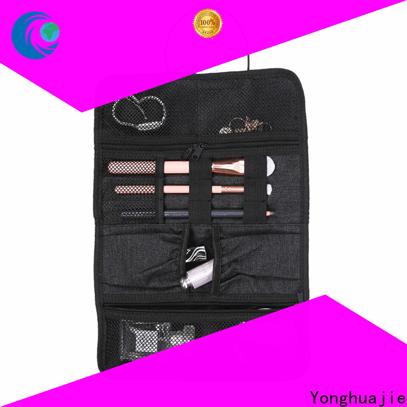 Wholesale red make up bag Suppliers for lipstick