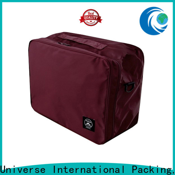 New womens overnight travel bags Supply