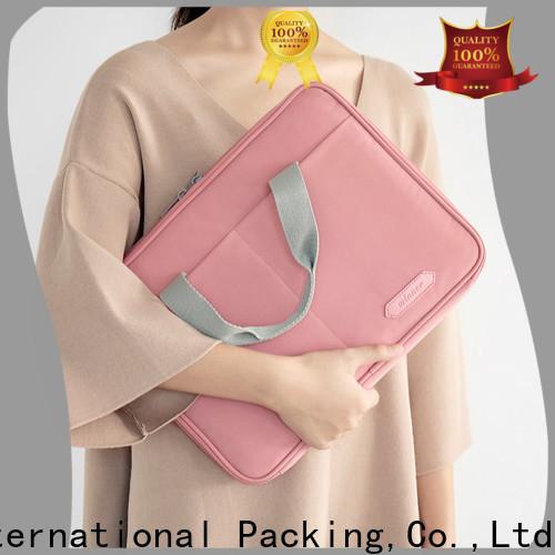 Top carry bag shop manufacturers