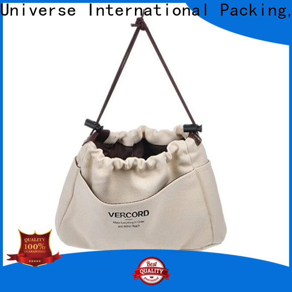 Yonghuajie travel bag in bag manufacturers