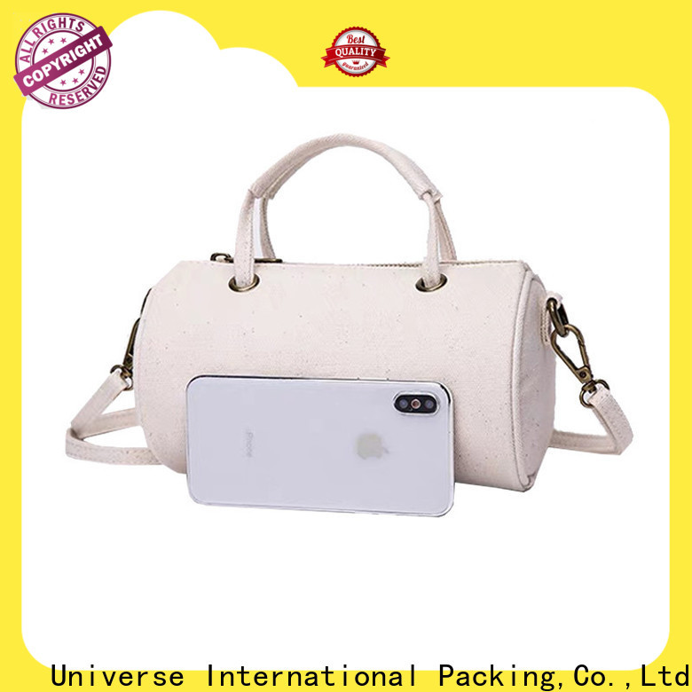Yonghuajie travel carrying bags for business