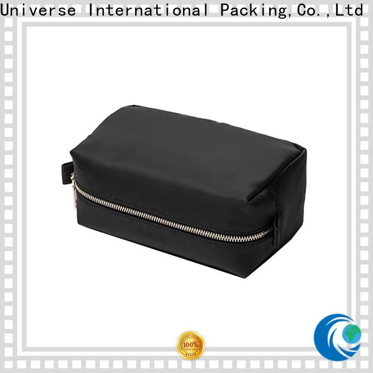 Yonghuajie High-quality makeup nag for business for toiletries