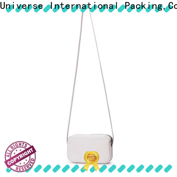 Yonghuajie New cheap trolley bags price Supply
