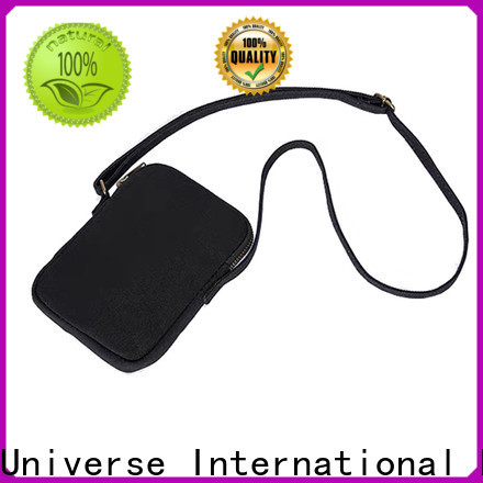 Wholesale small travel handbags manufacturers