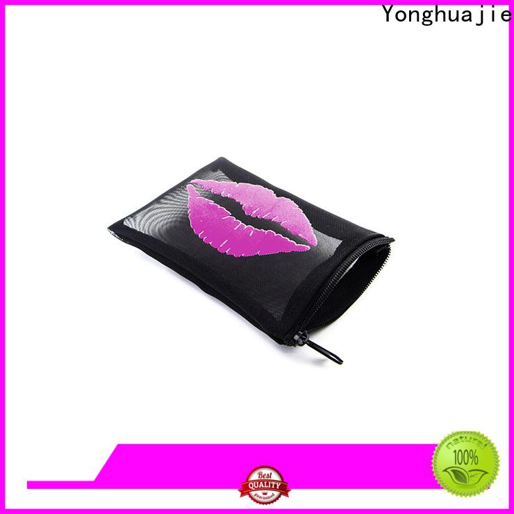 Yonghuajie Custom fruit packaging nets for sale for packaging