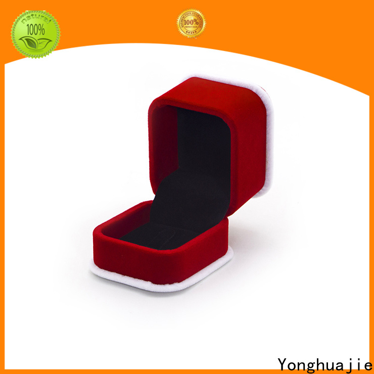 Yonghuajie odm adult toys fort worth factory