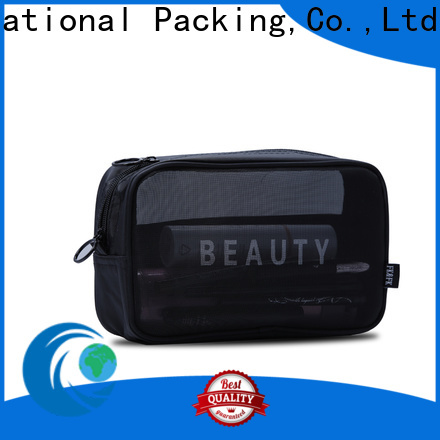 Yonghuajie golf mesh filter bags for wholesale for jewelry