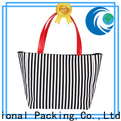 Yonghuajie order mens canvas tote bag manufacturers for packaging