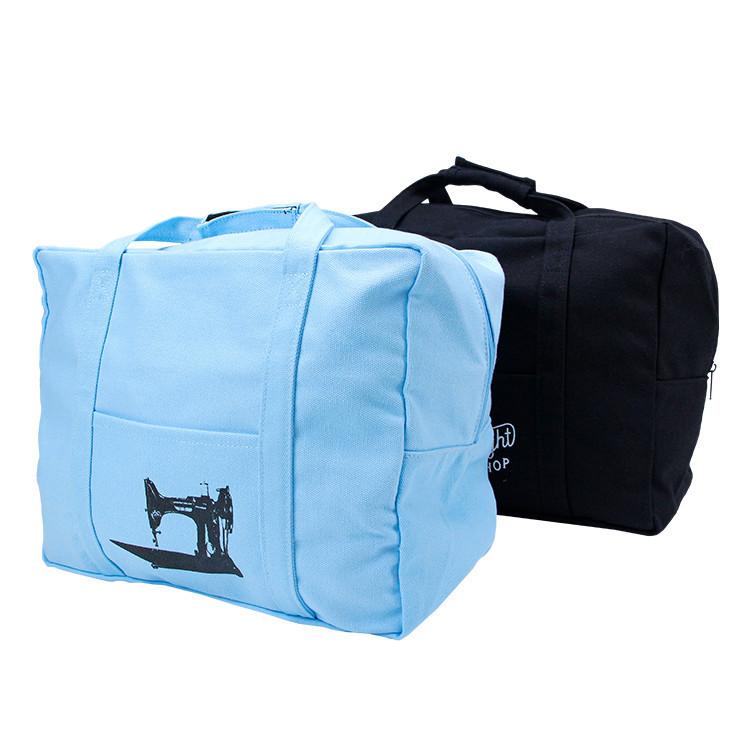 Custom Large Canvas Weekend Duffel bag Travel Carry Bag