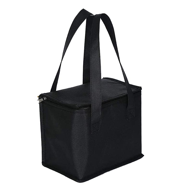 Non woven lunch bag