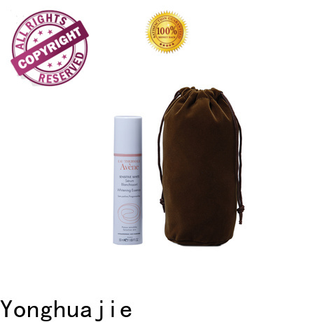 Yonghuajie
