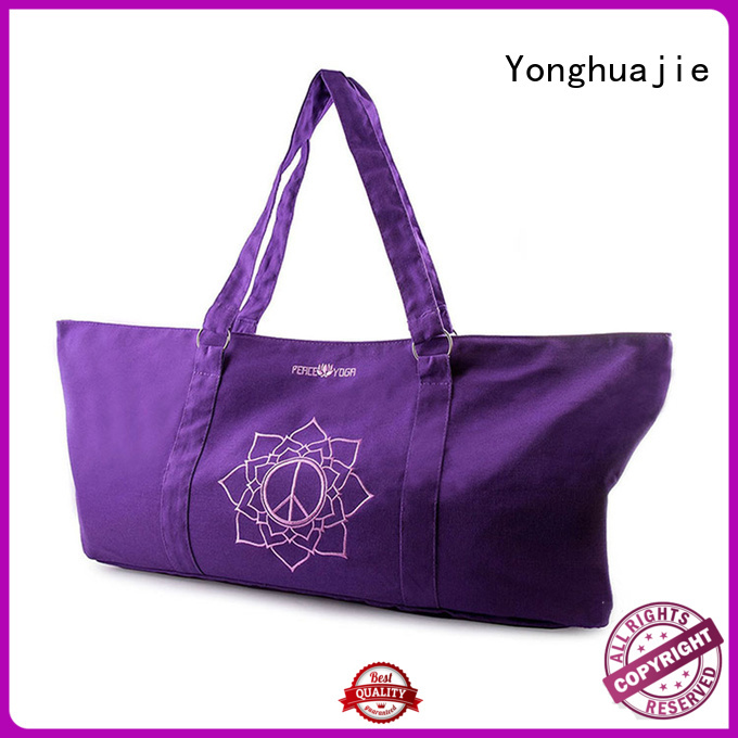printing jumbo canvas tote bags tassel for shopping