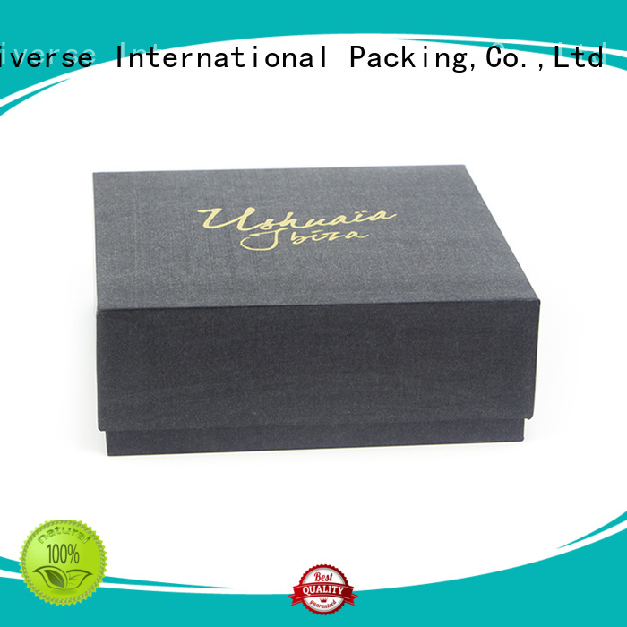 Custom paper storage boxes thick Suppliers for gift
