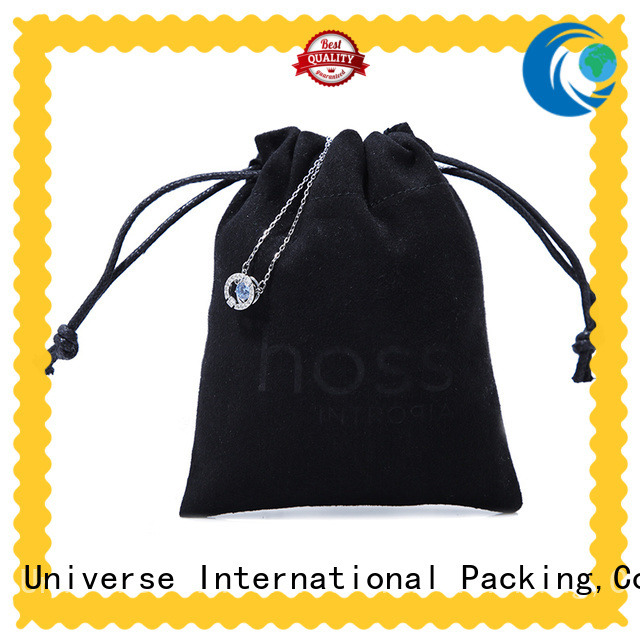 Yonghuajie new arrival abendtasche Suppliers for friends