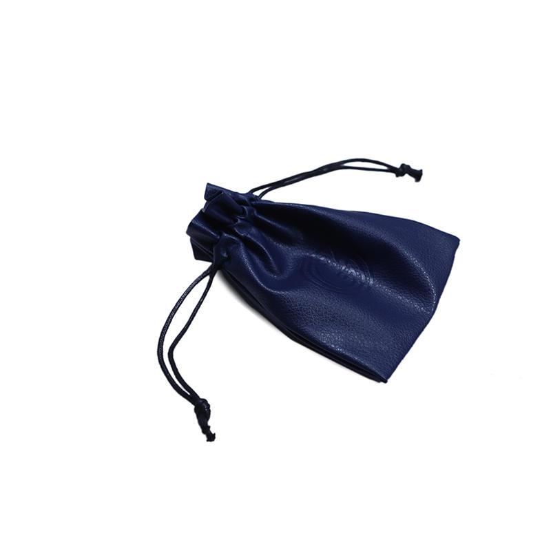 Yonghuajie pu leather non leather designer handbags company-3