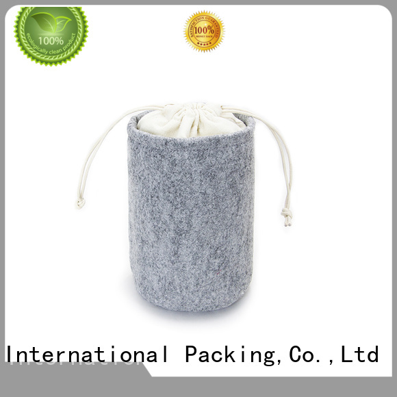 cheapest price felt tote bag for sale for goods