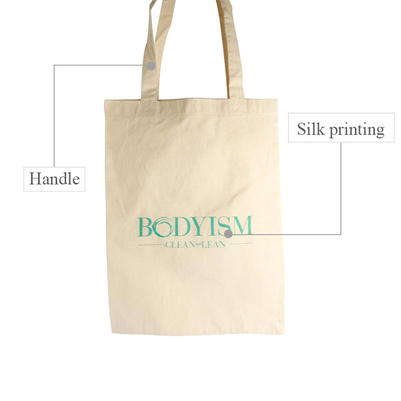 Yonghuajie linen bags wholesale with power bank for packaging-2