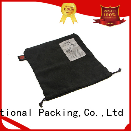 free delivery чанти envelope Supply for school