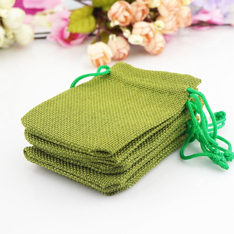 latest shopping bag manufacturers high-quality high quality for packing-2
