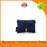 Yonghuajie wholesale linen pouch linen drawstring bag highly-rated for school