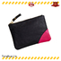 High-quality leather bags online printed manufacturers for gift