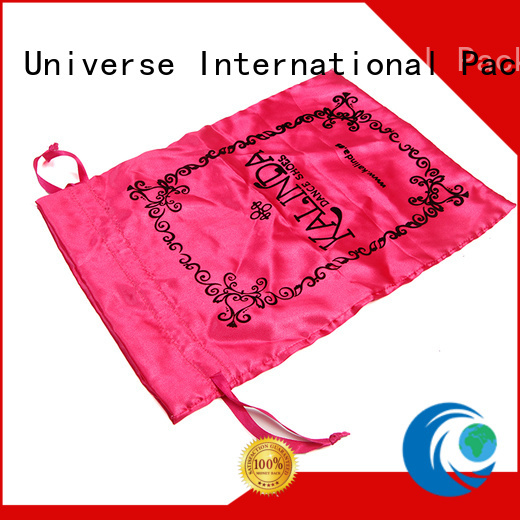 Yonghuajie crocodile bag manufacturers for shopping
