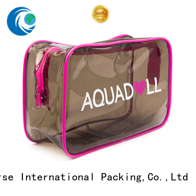 Yonghuajie Best pvc leather durability for business