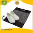 New mesh tote bag colors manufacturers for gift