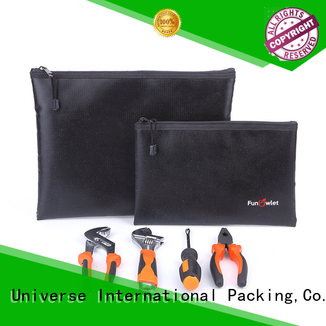 hot-sale expensive handbags oem for business for school