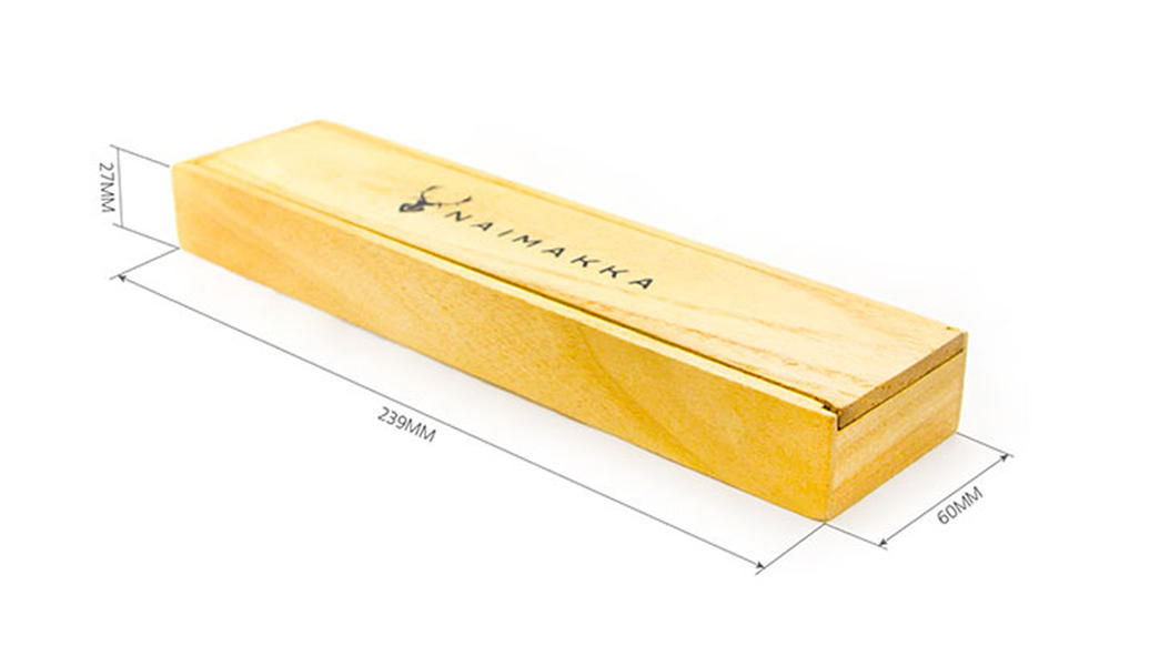 Yonghuajie free sample wooden memory box cheapest factory price for gift-1