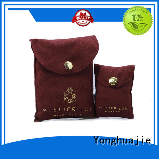 Yonghuajie free delivery suede flap bag top-selling for students